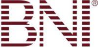 BNI Logo Color Intl Version Med