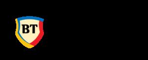 BT_Mic_Logo_Horizontal_pt.af.mici