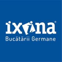 Ixina franciza bucatarii germane