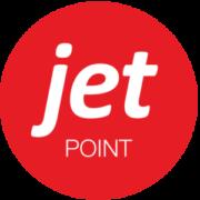 Jetpoint franciza