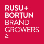 LOGO BRAND GROWERS-01