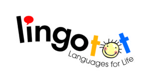 Lingotot logo