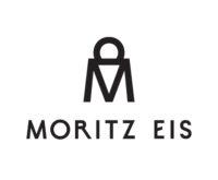 Moritz Eis franciza