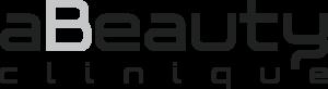 aBeauty - Logo_vectorial