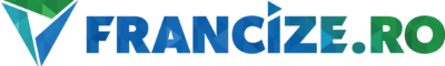 logo-francize-ro