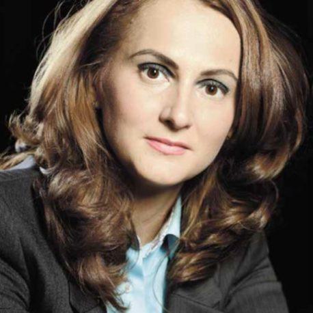 Raluca Stanciu