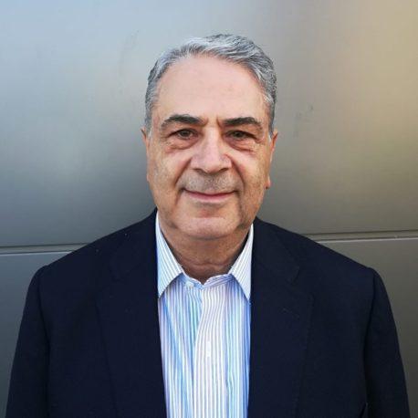 Drossos Chrysanthou