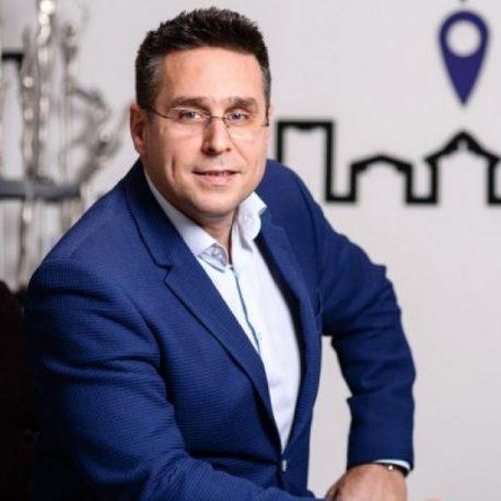 Stefan Popa