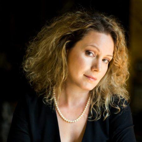 av. Mihaela Mocanu, PhD