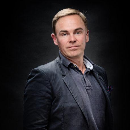 Markku Kosonen